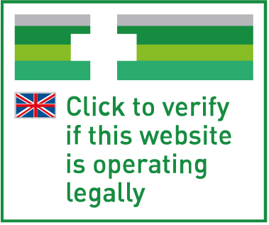 How to set up an online pharmacy in the UK